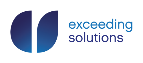 exceeding solutions GmbH
